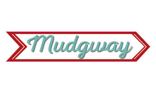 Logo of Mudgway trailer